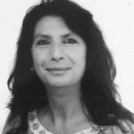 Stefania Furno