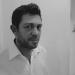 Enrico Lercari